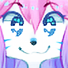 Lady-Lunaris's avatar