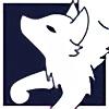 Lady-Mishael's avatar