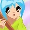 Lady-Mistake's avatar