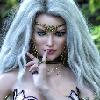 Lady-Morana's avatar