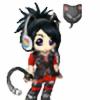 Lady-Mystiana's avatar
