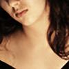 Lady-Mystica's avatar