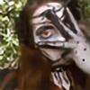 Lady-Nephtys's avatar