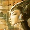 Lady-Nihonto's avatar