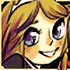 Lady-Nikka's avatar