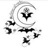 Lady-Nyx-Blackwater's avatar