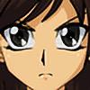 Lady-of-Indigo's avatar