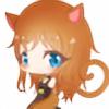 Lady-of-Mud's avatar
