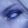 Lady-Oolong's avatar