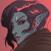 Lady-Owl's avatar