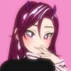 Lady-Pastel's avatar