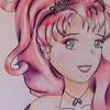Lady-Pinkfins's avatar