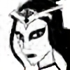 Lady-Pirate's avatar