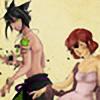 Lady-Pyrien's avatar