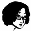 Lady-Raven16's avatar