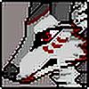 Lady-Revan's avatar