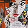 Lady-Revolution's avatar