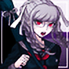 Lady-Riptide's avatar