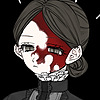 Lady-Rococo's avatar