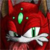 Lady-Rosetta's avatar