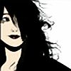 Lady-Rowenna's avatar
