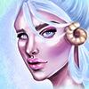 Lady-Ruddy's avatar