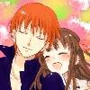 Lady-Sakura-Blood19's avatar