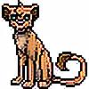 Lady-Satra's avatar