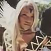 Lady-Seimeii's avatar