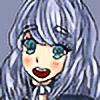 Lady-Senka's avatar