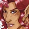 Lady-Silvercat's avatar
