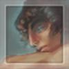 Lady-Sisu's avatar