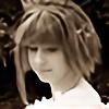 lady-skye's avatar
