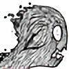 Lady-SnowWhite's avatar