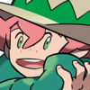 Lady-Starbind's avatar