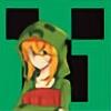Lady-Stevey's avatar