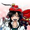 lady-storykeeper's avatar