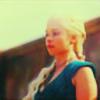 lady-tauriel's avatar