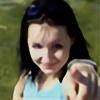 lady-thirteen's avatar
