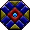 Lady-Tima's avatar