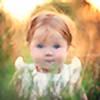 Lady-Tori's avatar