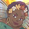 lady-toyano's avatar