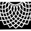 Lady-Trevelyan's avatar