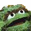 Lady-Twiggy's avatar