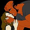 Lady-Un-Rama's avatar
