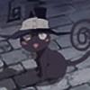 Lady-Valerie-Trancy's avatar