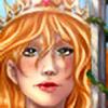 Lady-Valesya's avatar