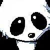 Lady-Vicky's avatar