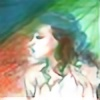 Lady-Virgil's avatar