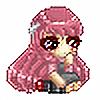 Lady-Von-Derpington's avatar